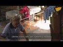 казакша кинолар 2015 Махаббатым Жүрегімде 8 серия Смотреть Онлайн / Махаббатым Журегимде Кино