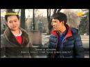 казахский сериал 2015 Пәленшеевтер 16 серия Новая серия! Паленшеевтер 16 серия смотреть онлайн