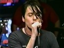Suede HMV Toronto Performance - February 16, 1995 First time on Youtube. Filmed by Melissa Goldstein