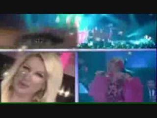 Seda Sayan - Hediye ® (DjTuna Mix) 2009 - Produced_DJTUNA™