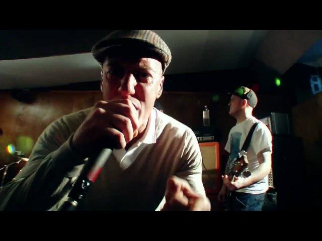 TRC Bastard Official Music Video