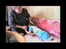 Роковая прививка от кори
