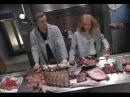 Пародия на CSI:Место Преступление Лас Вегас