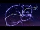 ♥ ♫ Колыбельная - За печкою поёт сверчок | Колыбельные песни для детей (с субтитрами)