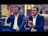 Intiqam ft Ehtiram Azerbaycan Ogluyam 2014