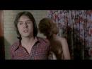 Adventures of a Plumbers Mate [Приключения приятеля сантехника] (1978)
