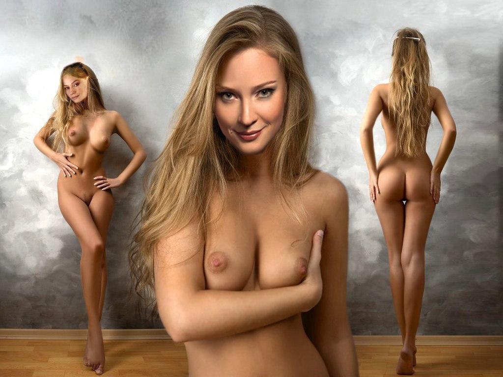светлана ходченкова фото обнаженной