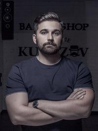 Михаил Юхтенко