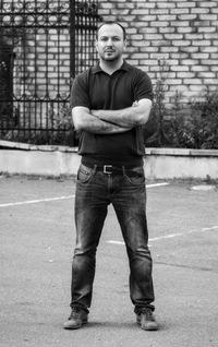Иван Лавров