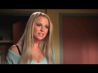 «Всё сложно в Лос-Анджелесе» 1x04 (2012) / Промо 2