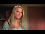 «Всё сложно в Лос-Анджелесе» 1x04 2012 / Промо 2