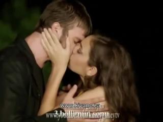 Kivanc Tatlitug - the most romantic lover.mp4.mp4