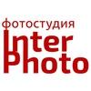 Фотостудия Inter-Photo | Москва