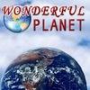 Wonderful Planet - Чудесная Планета!