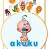 Интернет-магазин детского питания Akuku