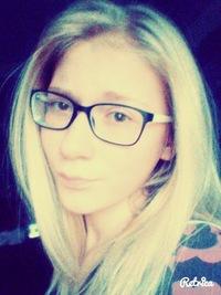 Дария Баронова