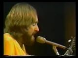 Dave Mason. 1974 г.