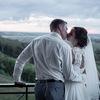 Свадебный оператор, видеограф, Калуга, свадьба.