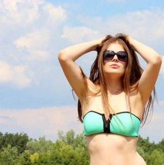 для девушки размер важен Волгоградская область