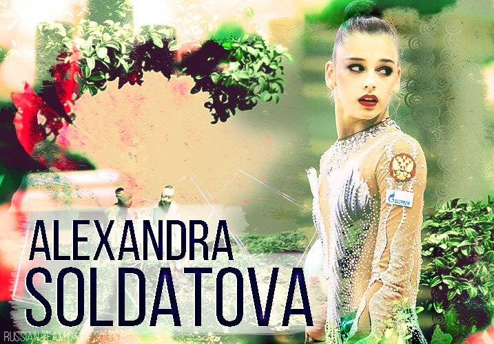 Чемпионат мира по художественной гимнастике. Штутгарт. 7-13 сентября 2015 Uy2yGztqAHw