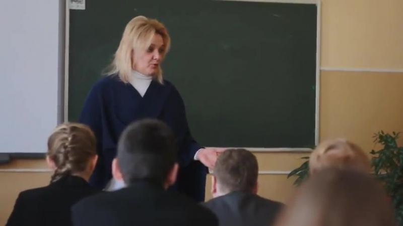 TWFE - Это-так-похоже-на-учительницу-D