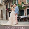 FOTOKAPRIZ. Свадебная фото и видео съемка