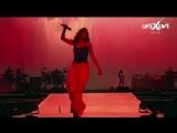 Rihanna - Man Down (live at Rock in Rio 2015)