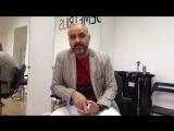 Анонс видео Как администратору правильно разговаривать?