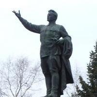 Владимир Топольский