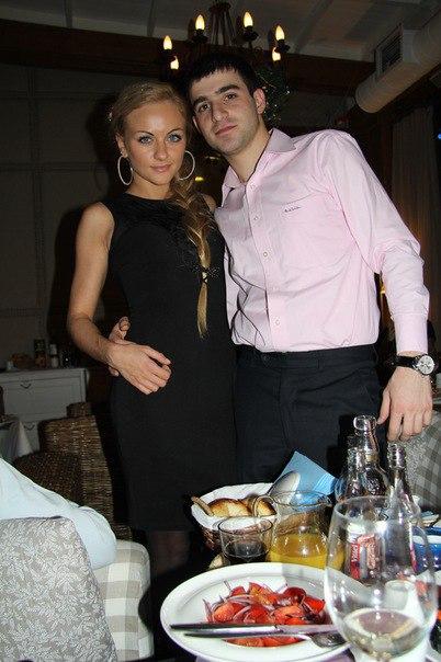 гей знакомства парня с парнем кавказцем