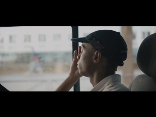 Rejjie Snow-Snow (My Rap Song) (Official Music Video)