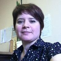 Анна Додонова-Агеева