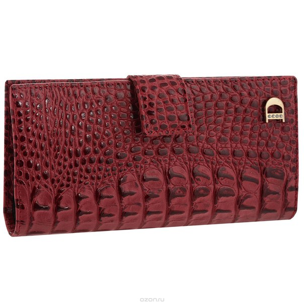 f3f46db9074a Портмоне женское loricata rouge