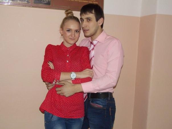 ya-stala-russkoy-blyadyu-video-porno-agent-lesbiyanka