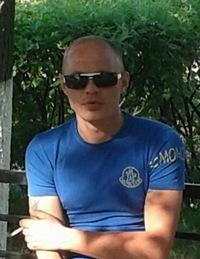 Дима Салеев