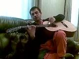 wap.ka4ka.ru_vahid_ayubov