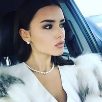 Петрова Анастасия