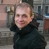 Александр Видякин