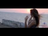 #4 НАСТЯ ШЕМЕНКО(визитная карточка,Мисс Крыма 2015)