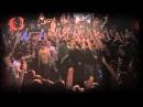 TRACKTOR BOWLING - Nobody's ( Ничья ) 2011