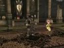 Dwarf's dances Cotton Eye Joe Lineage 2 Video