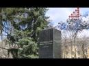 Алея героїв лишилася ще 2 пам'ятників