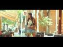 Eva Rivas Veradardz Official 2014 Video HD