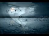 ATB - Ecstasy &amp Lovesong ( trance mix 2015 HD dj jean alpohin )