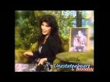 Claudia Mori e Adriano Celentano - Non Succeder