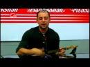 Fandura - The Best Songs (cyaroze - mayvala - arxotos mtebze - tsamodi cashi)