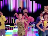 BIGBANG &amp 2NE1 - LOLLIPOP MV