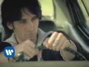 Fabrizio Moro Eppure mi hai cambiato la vita Official Video