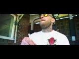 Gang Albanii - Marihuana - Dailymotion Wideo