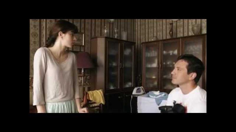 Тамарка 3 серия [vk.com/kinomoviesnet]